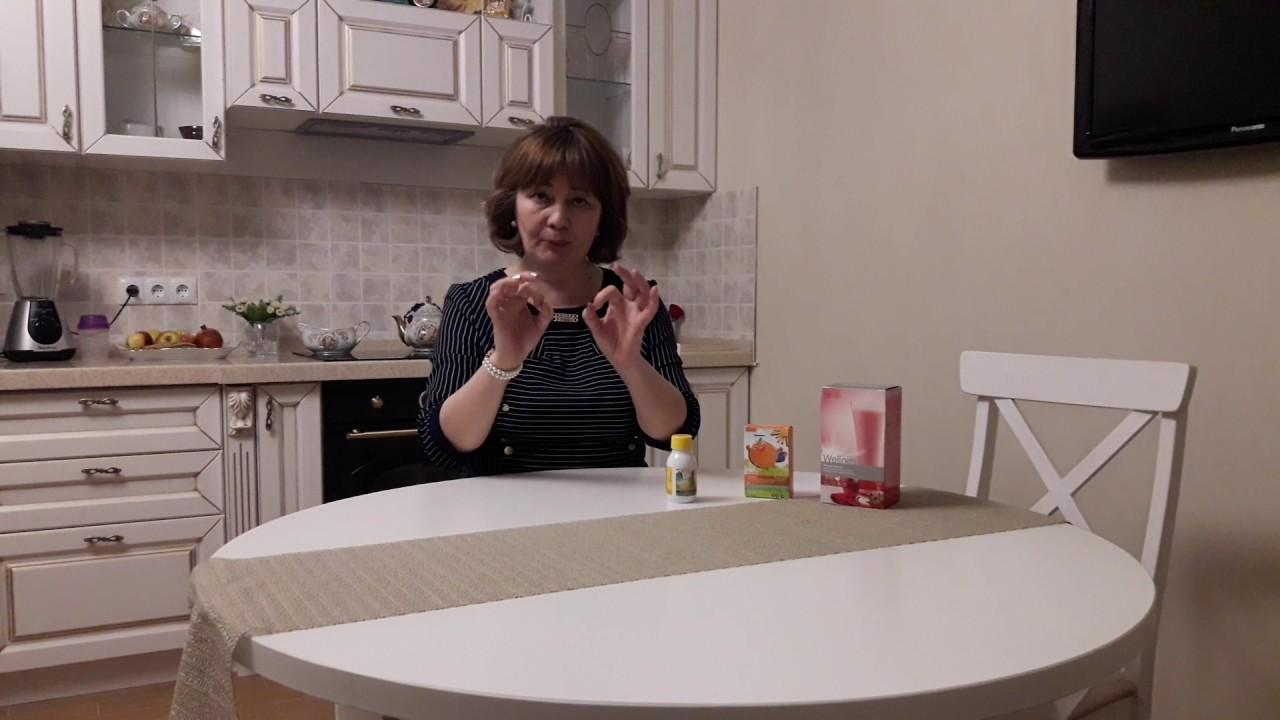 Рыбий жир для иммунитета детям - YouTube