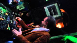 PSY - GANGNAM STYLE (DJ SHEVTSOV & DJ SHIRSHNEV REMIX) UNRELEASE