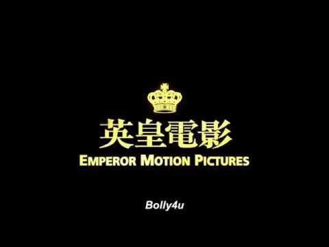 The monkey king 3 full hindi movie hindi dubbed original full movie