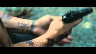 (Fake) Postal movie trailer