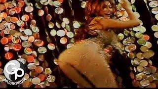 Inul Daratista - Mata Laki-Laki (Official Music Video)