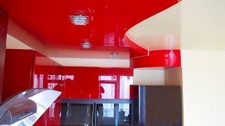 Натяжні потолки в Рівне,замовити французькі натяжні стелі,натяжной потолок Ровно(, 2015-02-16T20:09:16.000Z)