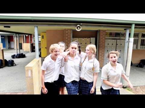 Pacific Coast Christian School, Tweed Heads Gold Coast Private Christian School