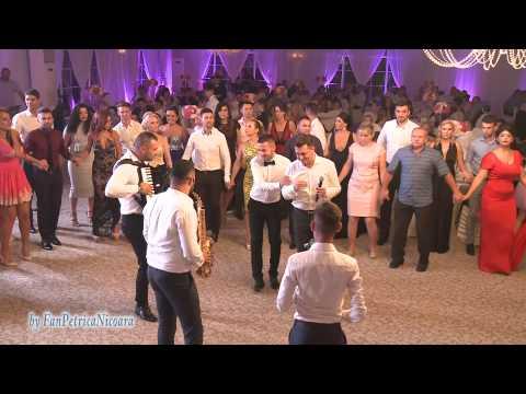 Puiu Codreanu - Nunta lui Armando Nicoara (Oficial Clip 4)