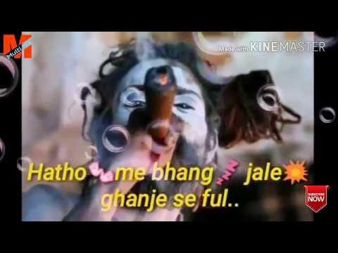 Mahakal Status   Mahadev Status   Mahakal Whatsapp Status   Multi MX