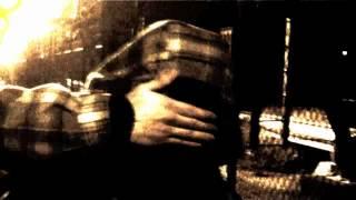 【PV】「DRIFT BARQUE TOWN」 BUCK ILL SADIST from.天神・親不孝通り (mc) D'Z RHYME / VIS / KSK (writer) APL / 踊路馬 2012/02 BUCK ILL SADIST demo cd ...