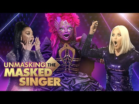 The Masked Singer Season 3 Winner Revealed As BRAVO Celeb & EVERYTHING We Know About Season 4