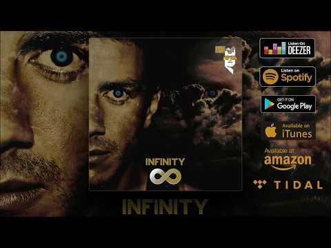 Nayio Bitz - Infinity