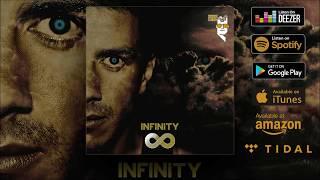 Nayio Bitz Infinity.mp3