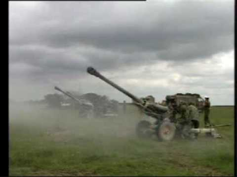 Yello - Oh Yeah - Artillery