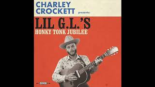 Charley Crockett I Cast A Lonesome Shadow American Gods.mp3