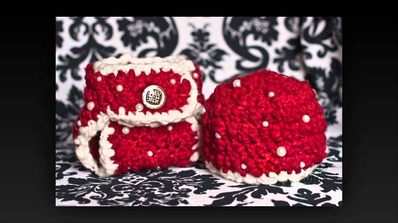 Crochet Doll, Teddy Bear, In Crochet Clothes Isolated On White ... | 720x1280