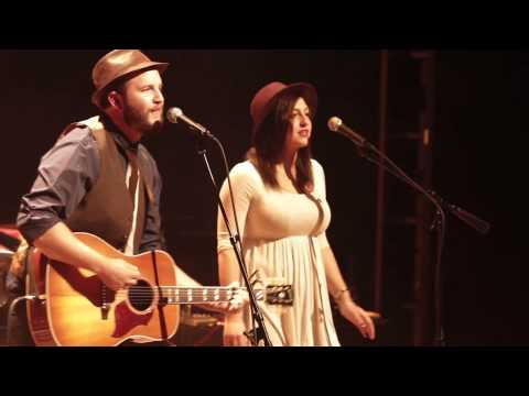 The Alternate Routes- Oh My My (Live at The Quick Center)