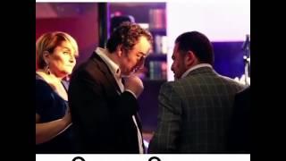 Егор крид в отеле элеон