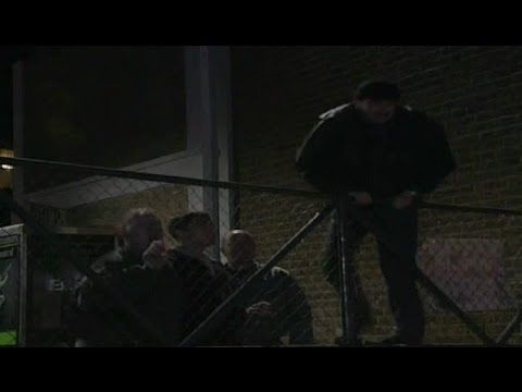 Goodnight Sweetheart   S02   E10   Don't Fence Me In