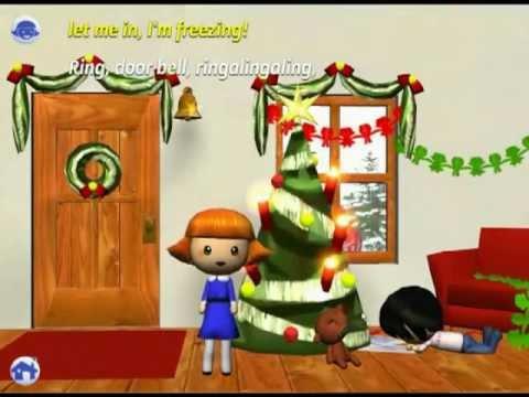 Christmas Karaoke - KaraSingalong