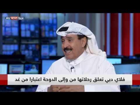الكاتب الكويتي عبدالله الجارالله