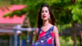 Dil Dil Dil - Full Video Song - Shakib Khan - Bubly - Imran and Kona 2018