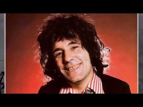 Alex Harvey Band - Ace In The Hole