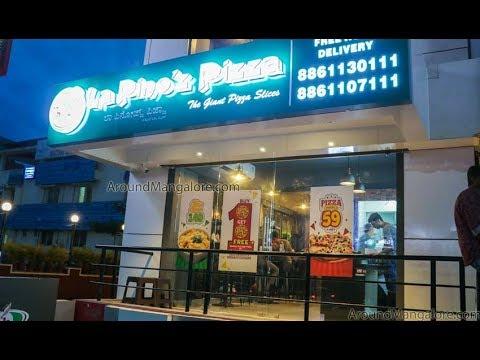 0 - La Pino'z Pizza - Balmatta Road, Bendoor