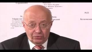 В СССР секса нет, а есть любовь