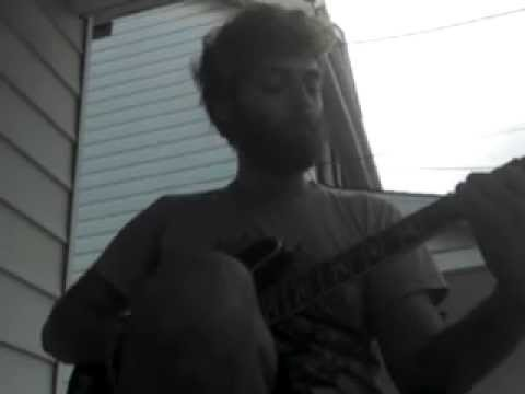 The Morning Porch Sessions: Episode 4