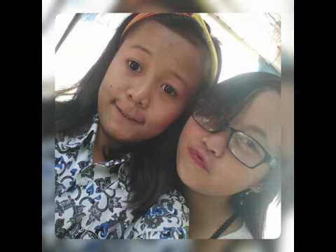 Best Friend Pahlawan Toha Bandung