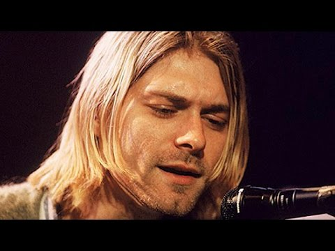 Remembering kurt cobain 22 years after his death youtube remembering kurt cobain 22 years after his death freerunsca Images