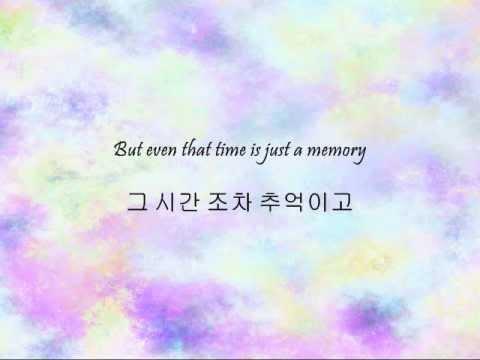 Kim Jaejoong - 인사 (Insa/Greeting) [Han & Eng]
