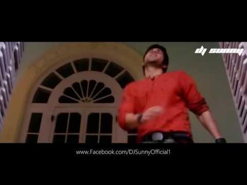 Kaho Na Kaho - (Full Video) (Remix) -  DJ Sunny