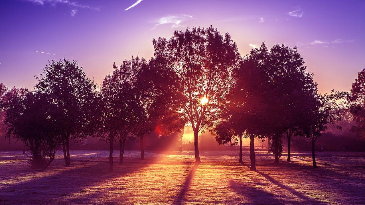 Manu Zain - Beautiful Day [Silk Music] - YouTube