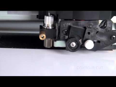 LEC - Transform Plain White Board stock into a Perfect Prototype