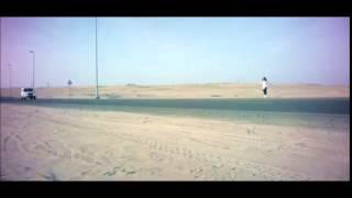 Davido ft Uhuru+Dj Bucks[the sound]