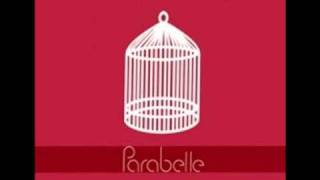 Watch Parabelle Whore video