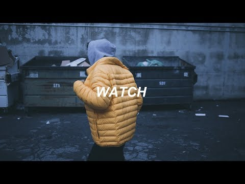 Billie Eilish - watch (Español)