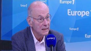 Boris Cyrulnik : des hommes politques