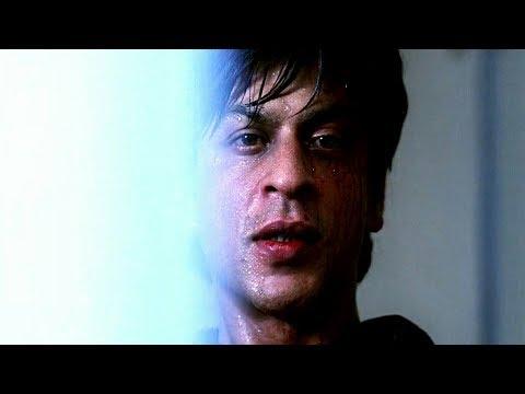 don-dialogue-promo-|-whatsapp-status-video-by-shahrukh-khan-||-srk