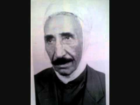 cheikh hamada mp3