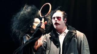 Trailer: King Lear
