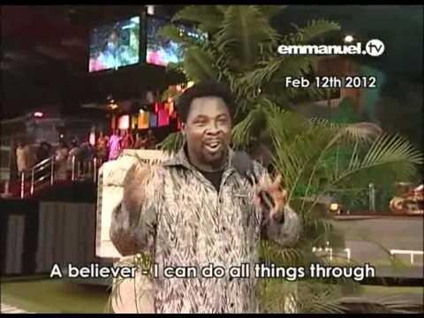 SHOCKING - TB JOSHUA PROPHESIED ZAMBIA'S VICTORY!!_clip0.mp4