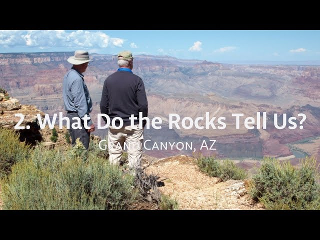Exploring IGH : 2. What Do the Rocks Tells Us?