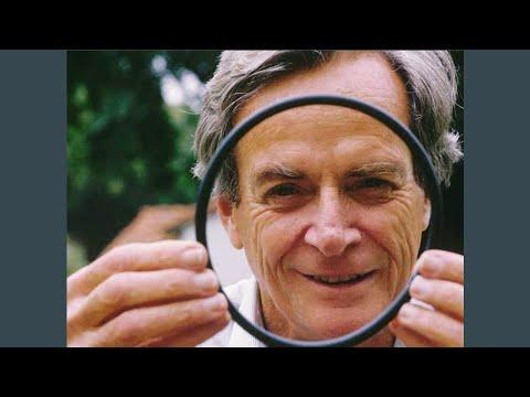 Il mondo da un altro punto di vista: l'eredità di Richard Feynman