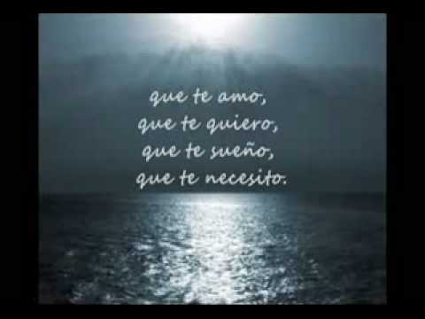 Youtube Poesia De Amor Cafe Quijano Flv Youtube