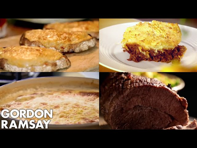 5-winter-dishes-to-warm-your-cockles-gordon-ramsay