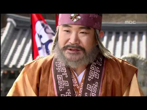 Jumong, 81회, EP81, #09