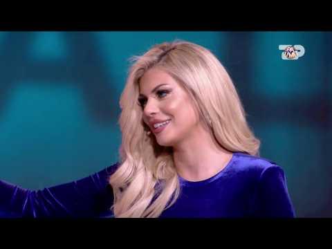 Pa Limit, 24 Prill 2017, Pjesa 1 - Top Channel Albania - Entertainment Show