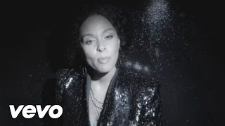 Joy Denalane - No More (Videoclip)