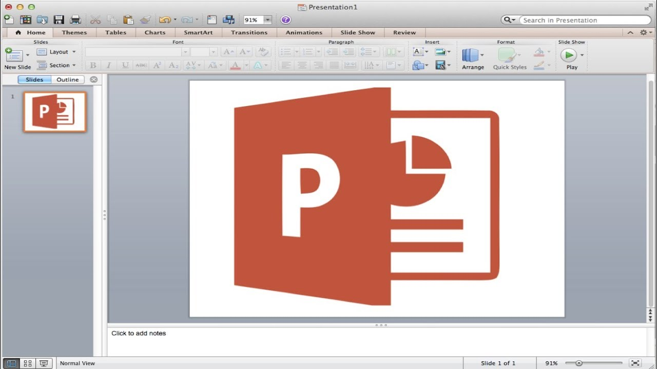 Mac office how to use microsoft powerpoint basic tutorial 2016 mac office how to use microsoft powerpoint basic tutorial 2016 toneelgroepblik