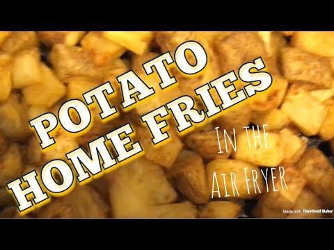 potato-home-fries-in-the-air-fryer-//-smith-5-cooking-with-air!