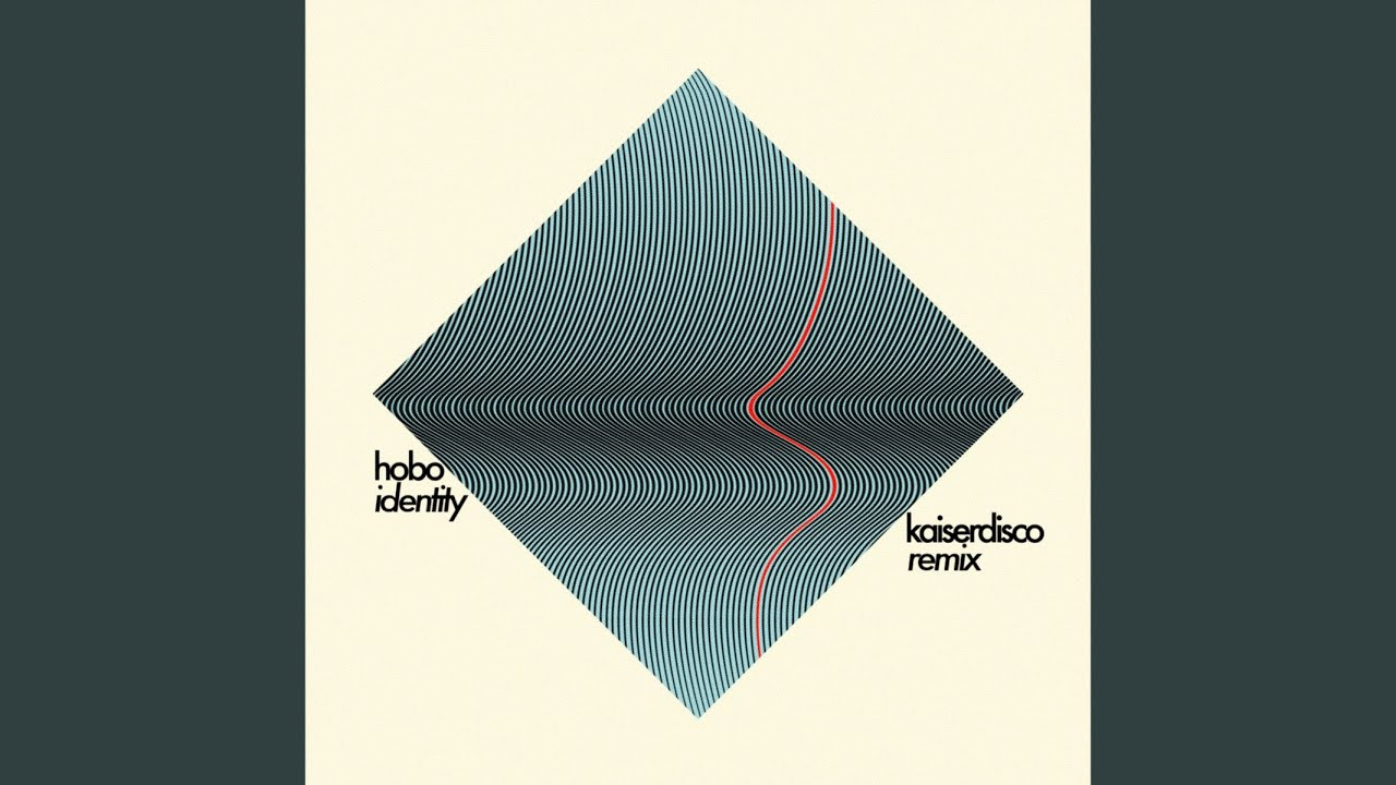 Download Identity (Kaiserdisco Remix)